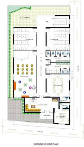 Free Floor Plan by 15 Best Institutional Design Solutions Bank Commercial