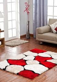 Where Do Interior Designers Shop 25 Best Rugs U0026 Carpets Images On Pinterest Carpets Rugs And