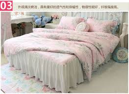 259 best ruffle princess bedding set images on pinterest