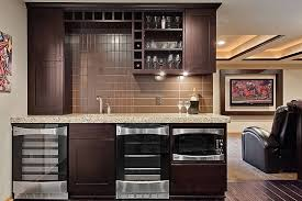 Basement Kitchen And Bar Ideas Small And Medium Basement Wet Bar Ideas Basement Masters