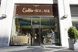 exclusive ues heiress leaves 50g to fav nail salon tech ny