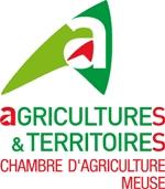 chambre agriculture meuse indice de fermage 2017 meuse