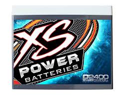 lexus isf battery size d2400 12v agm battery