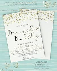wedding brunch invitation wording formidable day after wedding brunch invitation 89 day after