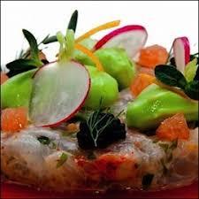 restaurant cuisine nicoise falicon au restaurant parcours live soirée cuisine niçoise à 8