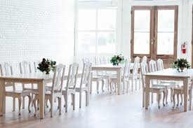 Renting Chairs For A Wedding Event Rental Furniture The Good Life Furniture Collection