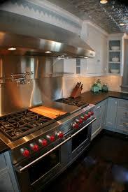 artisan kitchens inc cape cod ma
