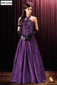 valentine day dresses online shopping