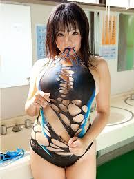 中国 雑技団 無修正 全裸|