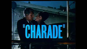 diamant sur canapé bande annonce charade 1963 bande annonce hd vo
