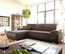 Wohnzimmer Deko Beige Wohnzimmer Ideen Beige Ezshipping Us Wohnzimmer In Braun Und