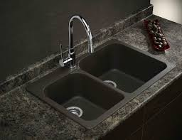 how to clean a blanco composite granite sink kitchen great granite composite sinks for bath and sink decoration