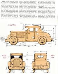 Free Easy Wood Toy Plans by Over 100 Free Wooden Toy Woodcraft Plans At Allcrafts Net