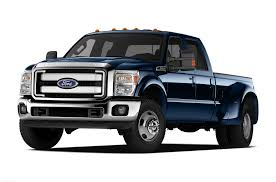 Ford F450 2015 2011 Ford F 450 Price Photos Reviews U0026 Features
