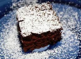wacky cocoa cake recipe just a pinch recipes