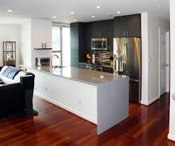 images of modern kitchens harborview modern kitchen u2039 marren architects