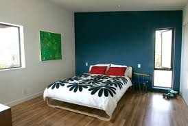 couleur pour mur de chambre couleur murs chambre top besoin ide pour couleur murs dans chambre