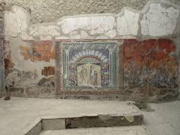 le rovine ercolano italia studiare all u0027estero in italia