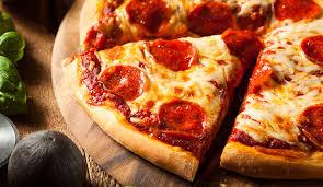 national pizza day u2013 food talk stl