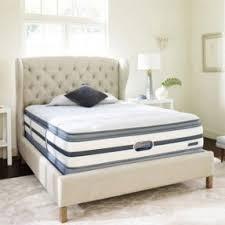 hollywood mattress hollywood thing
