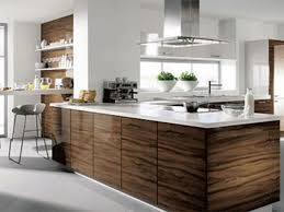 kitchen 60 modern kitchen ideas 2014 table linens range hoods