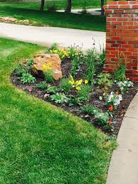 landscaping denver co denver landscaping companies outdoor goods