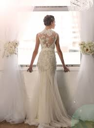wedding sale bridal gown sle sale wedding fair