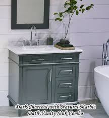 Bathroom Vanity Sink Combo by Home Depot Bathroom Vanity Sink Combo Hometiens