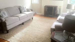 living room rug popular living room rug with regard to brilliant best 25 area rugs