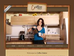 templates for website html free download 45 free and high quality x html css website templates