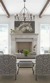 Decor Pad Living Room by 319 Best Design And Decor Images On Pinterest Wall Colors