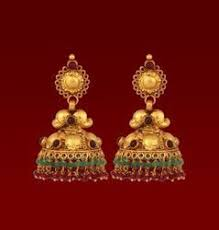 buttalu earrings fashion earrings in visakhapatnam andhra pradesh india indiamart