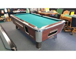 used pool tables for sale by owner pre owned pool tables pool table click image to enlarge used pool