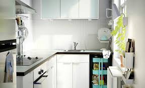 kitchen set ideas 20 scandinavian kitchen design ideas