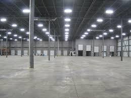 light company in cleveland ohio energy efficient warehouse led and t5 lighting retrofits cleveland ohio