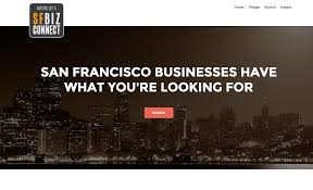 San Francisco Property Information Map by Small Business Resources The San Francisco Chamber Of Commerce