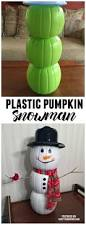 best 25 plastic pumpkins ideas on pinterest fake pumpkins