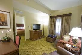 hotel homewood suites fort lauderdale dania beach fl booking com