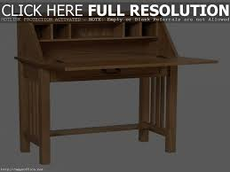 small writing desk plans muallimce