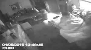 Indian Bathroom Hidden Camera Videos Sangeeta Jain Is Caught Trying To Murder Her Mother In Law With A