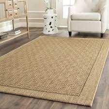 rug deals black friday 7x9 10x14 rugs shop the best deals for oct 2017 overstock com