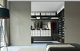 dressing chambre adulte coin dressing pour une organisation parfaite dans la chambre