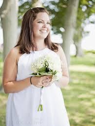 wedding u2013 plymouth rock plymouth massachusetts sarah murray