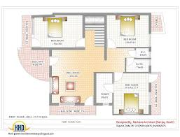 Indian House Floor Plans by Small Farmhouse Plans In India Arts
