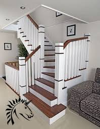 Banister Designs Staircase Ideas From Stairplan Staircase Specialists