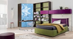 Teenage Bedroom Designs Ideas Bedroom Designs Furniture - Designing teenage bedrooms