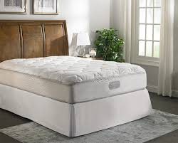 mattress topper noble house home u0026 gift collection