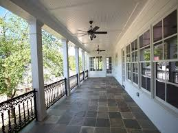 porch flooring ideas long porch flooring ideas karenefoley porch and chimney ever