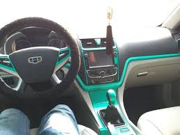 how to shoo car interior at home best 25 car stuff ideas on car car accessories and