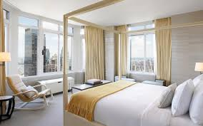 david collins penthouse nyc manhattan